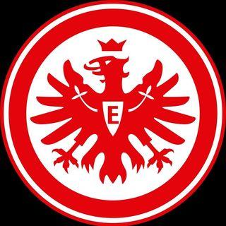 Eintracht Frankfurt Official