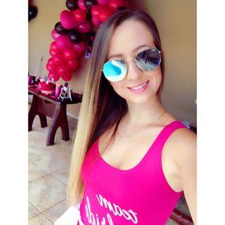 Karoline S.