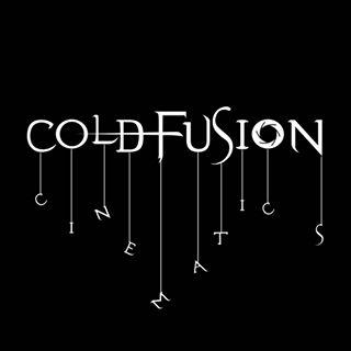 ColdFusion Cinematics