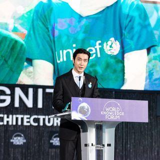 최시원 • Siwon Choi