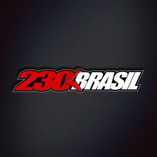 Junior 230BRASIL ✊🏻