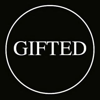 The Gifted Few
