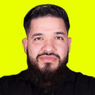 Pastor Emilio Gonzalez Jr
