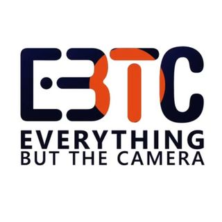 Everything But The Camera