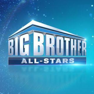 CBS Big Brother Fanpage