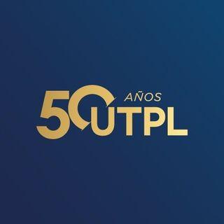 UTPL Oficial 🎓