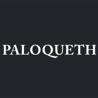 Paloqueth Official