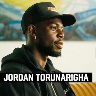 Jordan Torunarigha