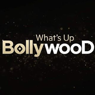 WHAT'S UP BOLLYWOOD