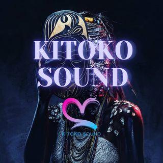 Kitoko Sound ღ
