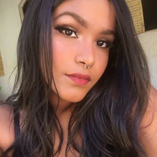 Camila Thainá