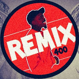 Remix400