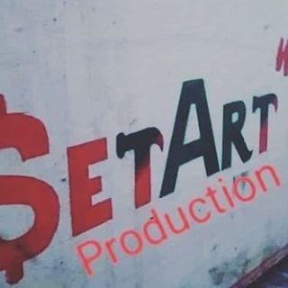 """""""Set@rt""""P"""