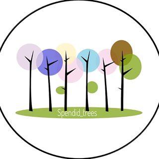 splendid_trees