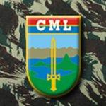 Comando Militar do Leste