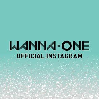 Wanna One 워너원