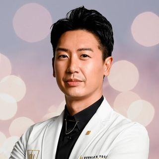 Donald B. Yoo, MD, FACS