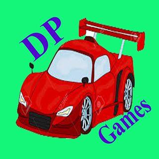 Dp Games