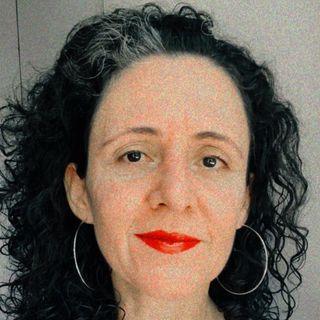 Flavia Wenceslau