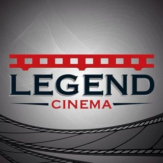 Legend Cinemas