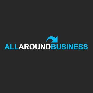Business | Motivation | Quotes