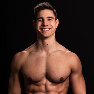 Kevin Hejnas | Fitness Coach