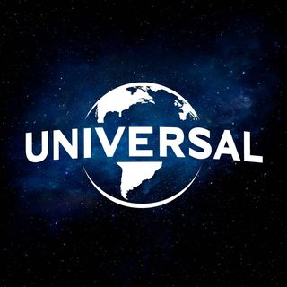 Universal Pictures Italy