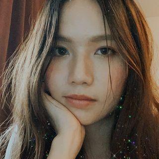 Boon Hui Lu 文慧如