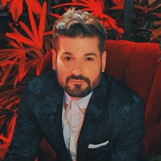 Anthony Carboni