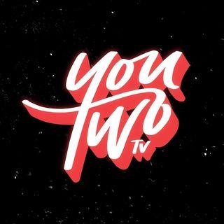 youtwoTV