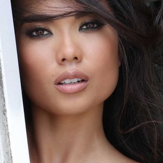 Allison Chu