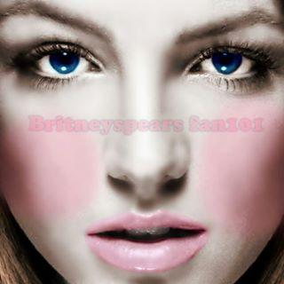 Britneyspears fan101