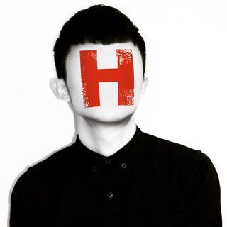 H.H先生