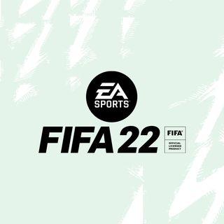EA SPORTS FIFA ESPAÑA
