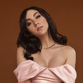 Carolina Díaz