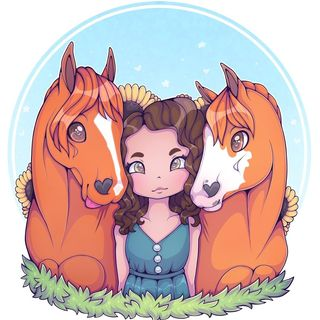 Milestone Equestrian