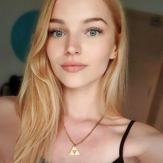 Serena Galway