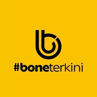 #boneterkini