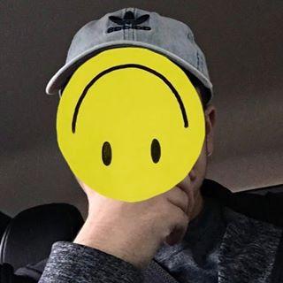 Daily Music Updates (Brandon)