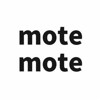 모트모트 오피셜