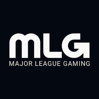 Major League Gaming