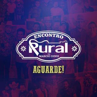 Programa Encontro Rural