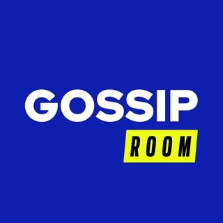 Gossip Room
