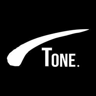 Choose Tone