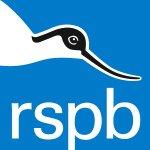RSPB Love Nature