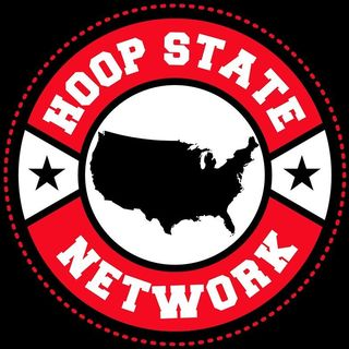 The Hoop State Network