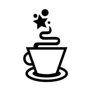 Café com Astrologia