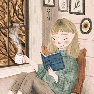 Jess Mason Illustration