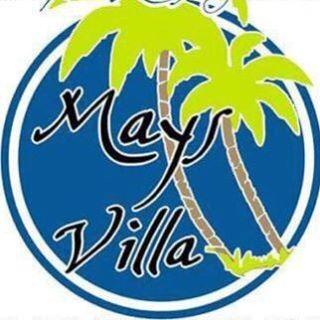Mays Villa