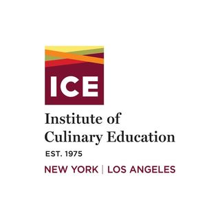 Institute of CulinaryEducation